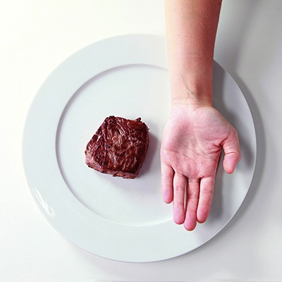 Palm-Sized-Protein-Portion