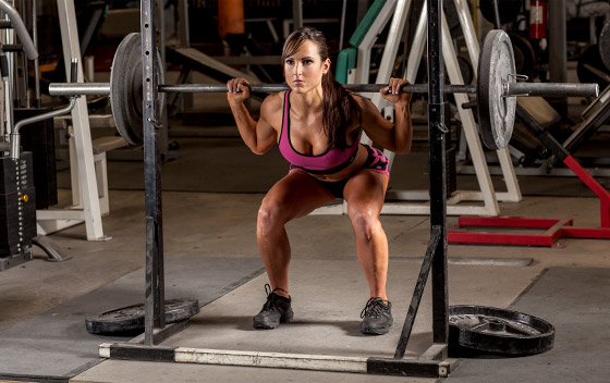 how-to-get-a-better-butt-5-rules-for-stronger-glutes-1