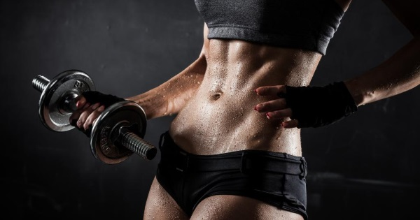 woman-perspiration-fitness-1024x683
