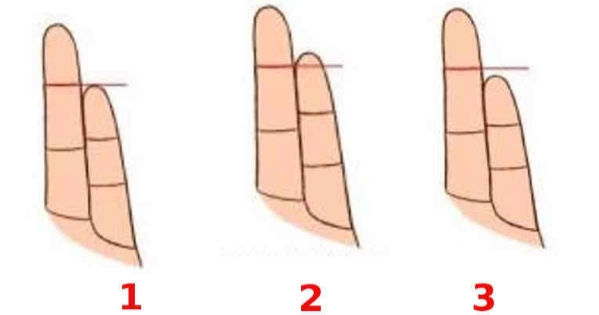 fingers_character