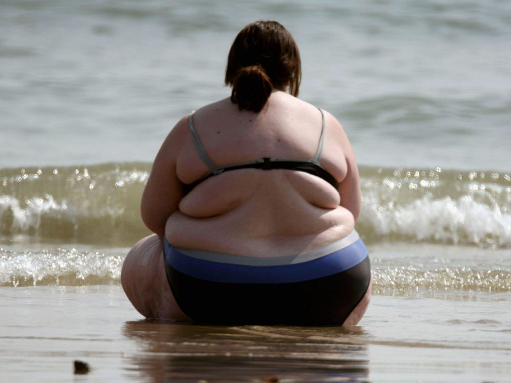 Obesity-Getty (1)