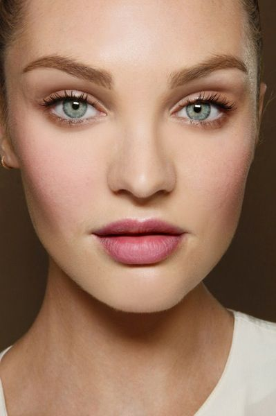 pretty-neutral-makeup-look