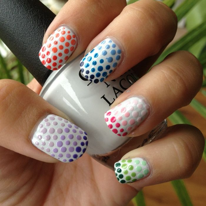 spring-cool-manicure-5