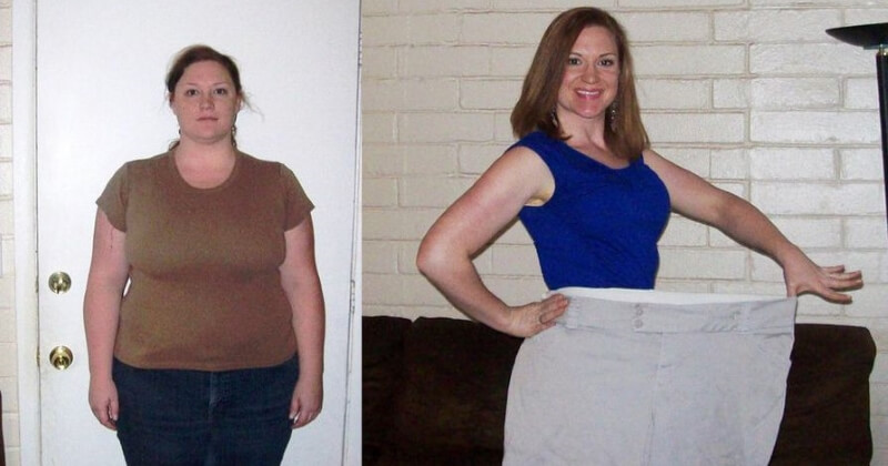 1344969191_amazing_weight_loss_before_and_after_06-1