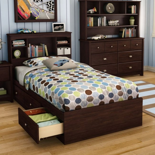 1476905698_2970860-r3l8t8d-650-1724_26_interesting-modern-kids-bedroom-ideas-with-teak-small-bed-equipped-with-storages-and-laminate-flooring-plan-decoration