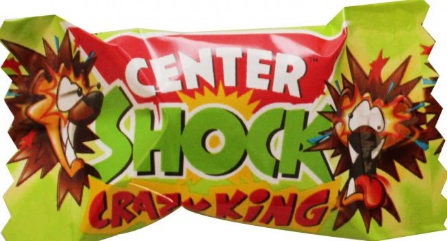 1476907694_16971960-center-shock-jungle-mix-650-a542d8629a-1476716819