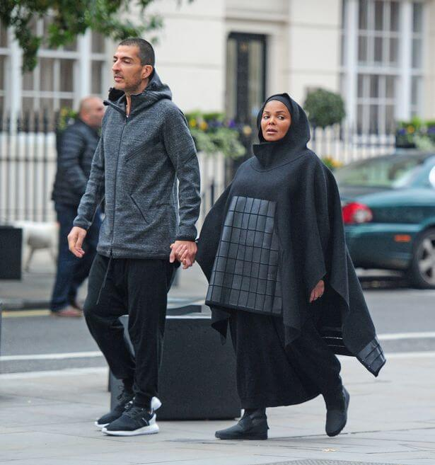 pay-heavily-pregnant-janet-jackson-2-1