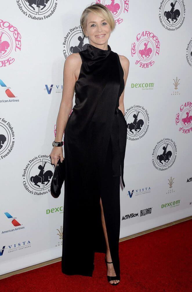 sharon-stone-carousel-of-hope-ball-2016-01-662x1007