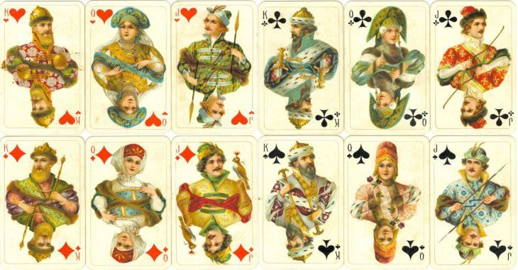 dondorf-russian-style_730x381-1