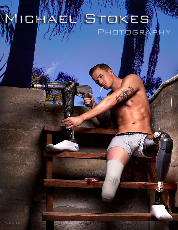 veteran_amputees_hot_calendar_photoshoot_always_loyal_michael_stokes_10