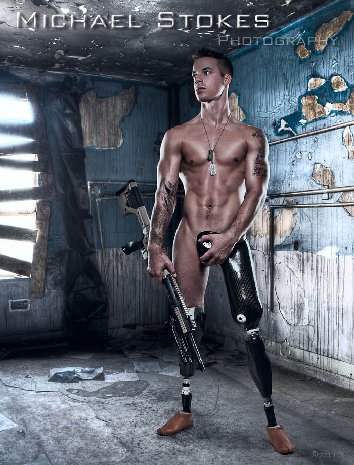 veteran_amputees_hot_calendar_photoshoot_always_loyal_michael_stokes_15
