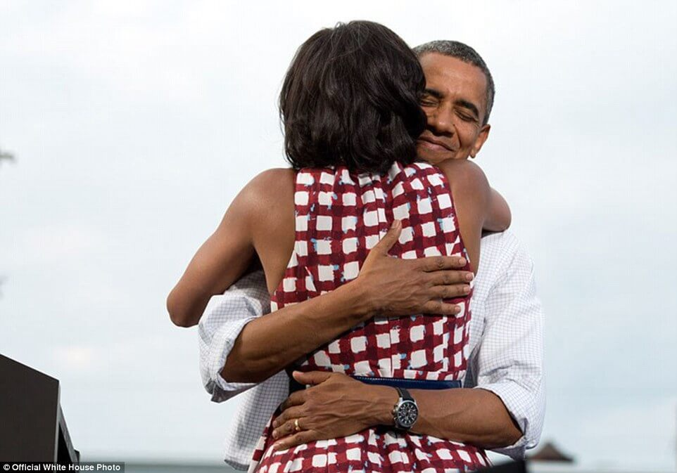 3a3f8f7c00000578-3926100-august_15_2012_the_president_hugs_the_first_lady_after_she_had_i-a-16_1478871703716-1