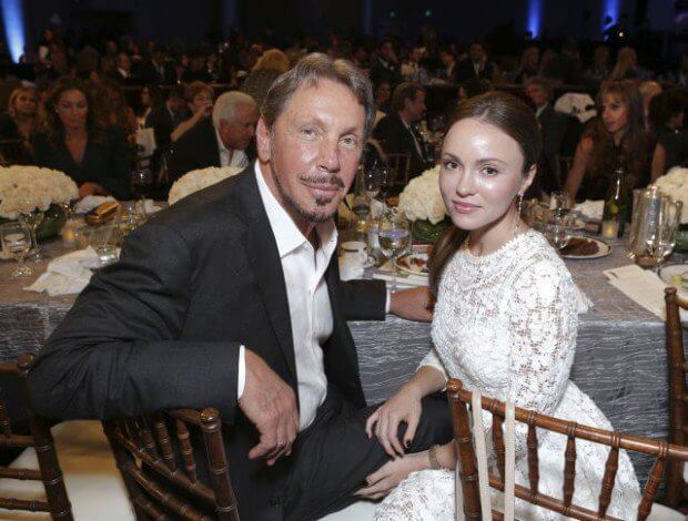 9534bwg_larry_ellison-620x470-1