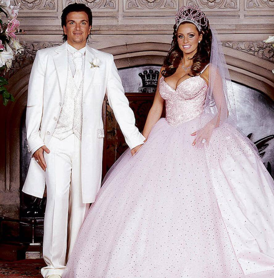 images-katie_price_marries_boobs_man_kieran13_537057719