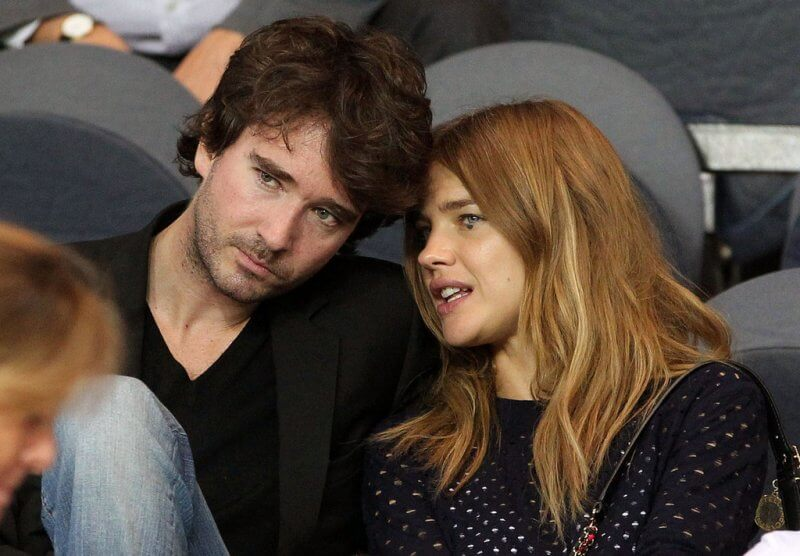 russian-top-model-natalia-vodianova-new-boyfriend-nmosi0ja5ntx-1