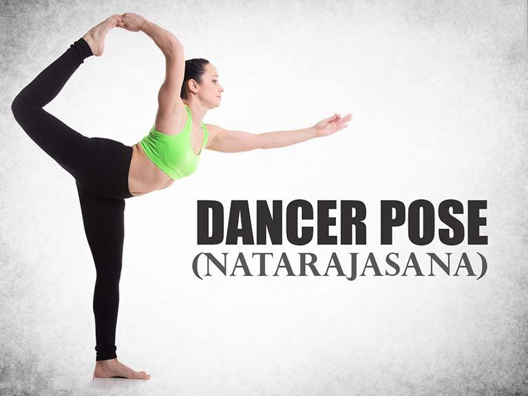 10-dancer-pose-natarajasana