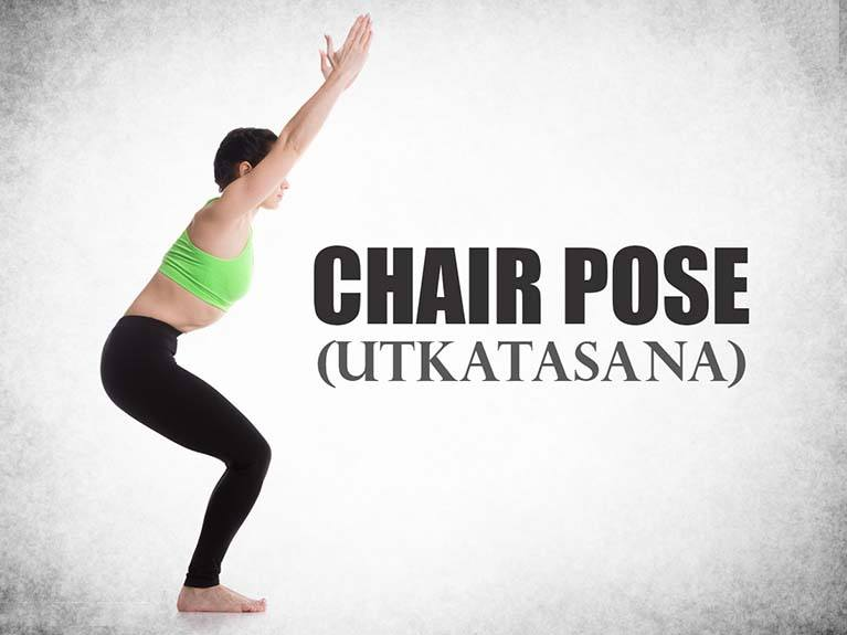12-chair-pose-utkatasana
