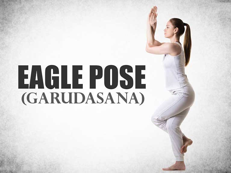 14-eagle-pose-garudasana