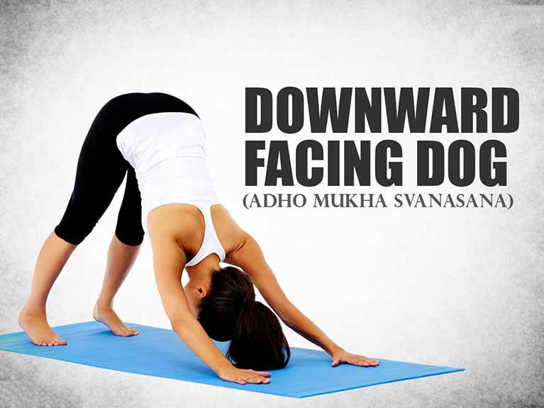 3-downward-facing-dog-adho-mukha-svanasana