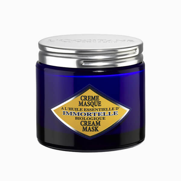 Immortelle-Creme-Masque-LOccitane (1)